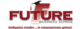 DIPLOMA IN WEB DESIGN & INTERNET MARKETING